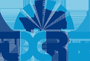 TXRE Properties logo