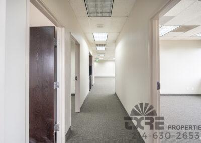 2261 Brookhollow Plaza Dr. Suite 301