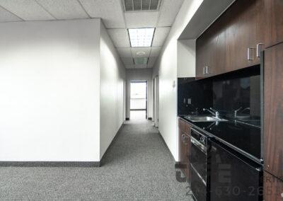 2261 Brookhollow Plaza Dr. office suite